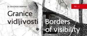 25slavonsko-bienale