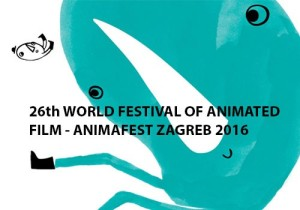 26th-WORLD-FESTIVAL-OF-ANIMATED-FILM---ANIMAFEST-ZAGREB-2016-FILM-COMPETITION
