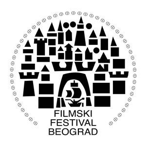 KRATKI__logo_30x30small